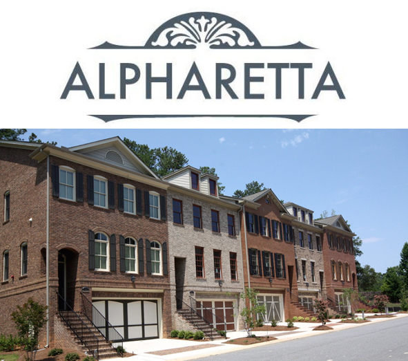 alpharetta-homes-logo-houses-buy