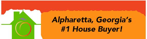 We Buy Houses in Alpharetta Georgia