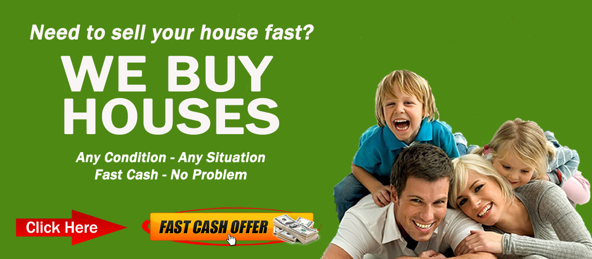 sell-your-alpharetta-georgia-home-fast-easy-cash-home-splash